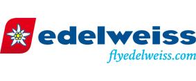 Logo Edelweiss RGB 300