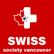 Vancouver Swiss Society