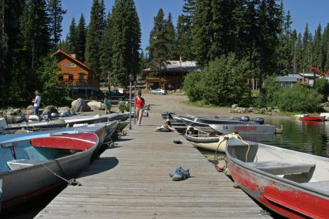 Beaver Lake - Copy