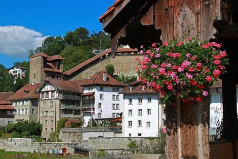 Fribourg - Copy