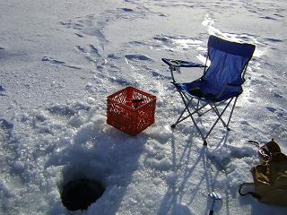 Icefishing-Stelle - Copy