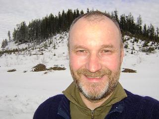 Rolf StuderCopy