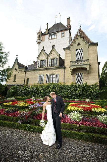 AnnieAlex.Wedding.HiRes.275 - Copy
