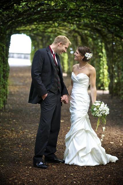 AnnieAlex.Wedding.HiRes.331 (2) - Copy