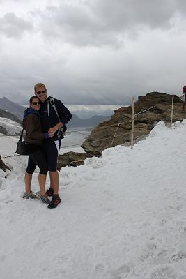 Jungfrau Joch2 - Copy