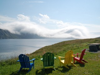 Sun-and-Fog-Over-Bonne-Bay-320x240